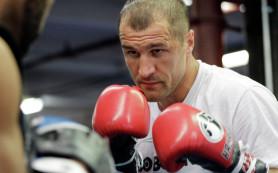 Боксер Стивенсон считает, что Сергей Ковалев нокаутирует Жана Паскаля