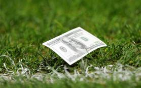 РФПЛ предложила платить зарплаты футболистам по фиксированному курсу