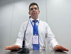 Глава Союза биатлонистов России объявил об искоренении допинга