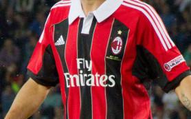 «Милан» обыграл в товарищеском матче «Реал» со счетом 4:2