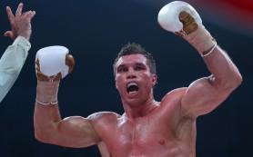 Президент WBC: российские боксеры доминируют на профессиональном ринге
