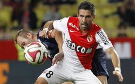 Министр: нынешние сложности футбольного клуба «Монако» связаны с финансовым fair play УЕФА