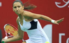 Бычкова, Панова и Родина вышли во II круг квалификации Australian Open