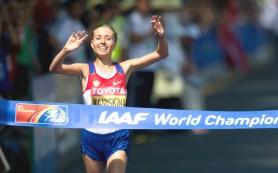Еще одна титулованная российская спортсменка поймана на допинге