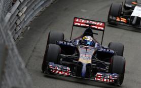 10 главных изменений в «Формуле-1» в 2015 году