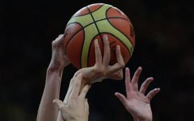 Баскетболисты «Клипперс» обыграли «Сан-Антонио» в матче чемпионата НБА
