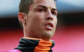 Футболистов «Реала» могут наказать за участие в вечеринке Роналду