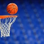 """Баскетболисты """"Майами"""" нанесли поражение """"Нью-Йорк Никс"""" в матче НБА"""