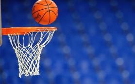 Баскетболисты «Майами» нанесли поражение «Нью-Йорк Никс» в матче НБА