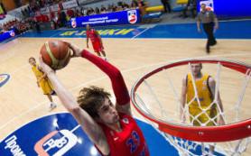 Трипл-дабл Хардена помог «Хьюстону» обыграть «Миннесоту» в матче НБА
