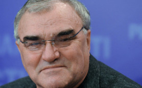 ВФЛА: Маслаков назначен старшим тренером сборной РФ по спринту