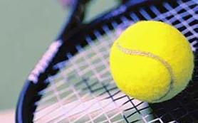 Андерсон обыграл Брауна на теннисном турнире в Акапулько