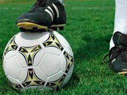 Футбольные сборные РФ и Казахстана 31 марта проведут товарищеский матч