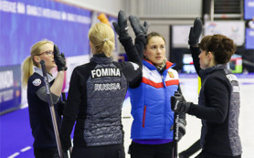 Россияне досрочно выиграли медальный зачет на зимней Универсиаде-2015