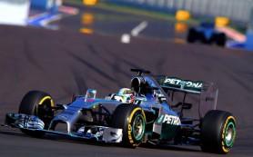 Руководство Гран-при Малайзии не подписало контракт на сезон «Ф-1»