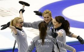 Россияне попрощались с зимой медалями