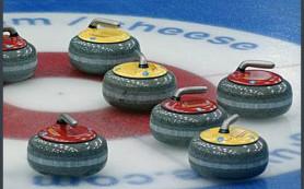 Сборная России по керлингу одержала седьмую победу на ЧМ в Саппоро