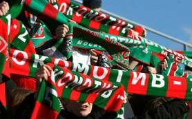 Семь хоккеистов «Локомотива» попали в состав сборной России на матчи Евровызова и Евротура