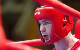 Корнилов: боксер Юсеф Мак отказался от боя с Егором Мехонцевым