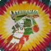 Почему сборная Литвы по баскетболу поместила скелет на свою официальную символику?