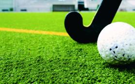 Сборная РФ по хоккею на траве вышла в полуфинал 2 этапа Мировой лиги