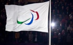 За что лишили медалей победителей турнира по баскетболу на Паралимпиаде 2000 года?