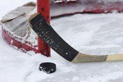 Хоккеисты «Торпедо» разочарованы ранним вылетом из Кубка Гагарина