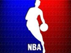 «Детройт» проиграл в седьмой раз подряд в НБА
