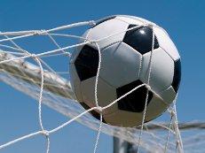 «Динамо» в меньшинстве уступило «Наполи» в Лиге Европы
