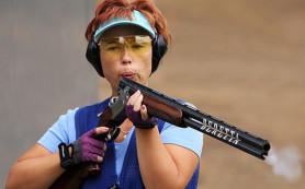 Почему чемпионке по стендовой стрельбе не дали защитить титул на следующей Олимпиаде?