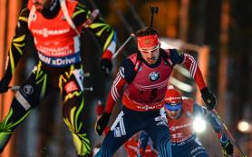 Почему биатлонисты сборной России объявили бойкот тренеру