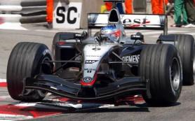 Адские машины. Худшие McLaren в истории
