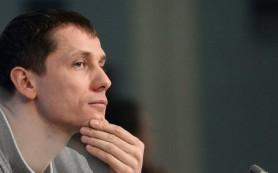 Борзаковский не планирует изменений в тренерском штабе сборной до ЧМ-2015