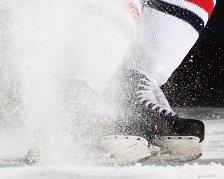 Рекордные шайбы Овечкина и Ягра, суперрезультативность «Лос-Анджелеса» и другие события дня в НХЛ