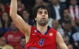 10 игроков из европейских чемпионатов, которые могут попробовать себя в НБА