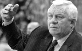 Хоккейный тренер Сергей Михалев погиб в ДТП
