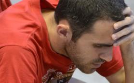 Грузинского гроссмейстера дисквалифицировали за подглядывание в телефон
