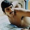 Каким образом американский пловец заставил всю советскую сборную носить усы?