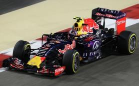 Гонщик Квят может покинуть команду «Формулы-1» «Ред Булл» в следующем сезоне