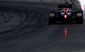 Гонщик Квят заявил, что не испытывал проблем с мотором на тестах «Ф-1» в Барселоне