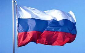 Более четверти россиян считают выступление хоккеистов РФ на ЧМ «очень успешным»