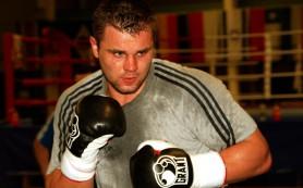 Российский боксер в коме: трагедия в берлинском метро