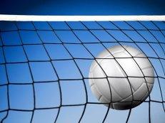 Нильссон, Андре и еще 6 игроков покинули волейбольный клуб «Кузбасс»