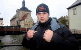 В крови боксера Бойцова обнаружено снотворное