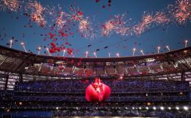 Сборная России разменяла шестой десяток золотых медалей в Баку