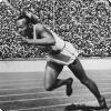 Почему президент США никак не поздравил четырёхкратного олимпийского чемпиона?