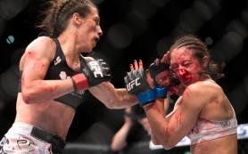 Самые жестокие бои Абсолютного бойцовского чемпионата