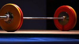 Пять российских тяжелоатлетов дисквалифицированы