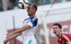 «Белорусы предложили нам неожиданный футбол»