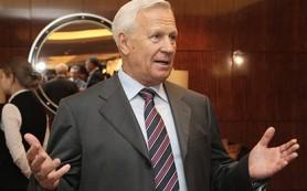 Почетный президент РФС выразил уверенность в увольнении Капелло
